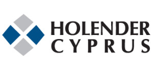 Holender Cyprus - Company Formation, Nominee Services and Offshore Jurisdictions